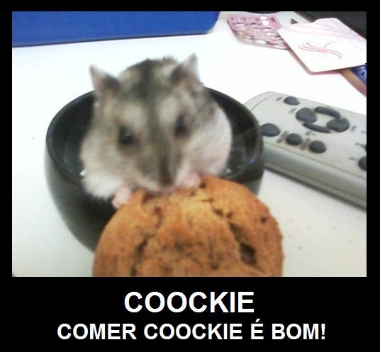 Coockie